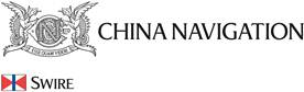 The China Navigation Company